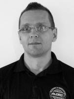 Krzysztof Szczur
